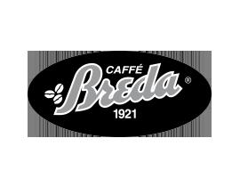 logo-breda-black