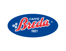 logo-breda-rgb