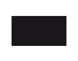 logo-bristot-black
