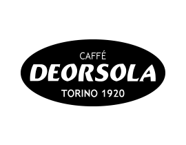 logo-deorsola-black