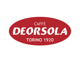 logo-deorsola-rgb