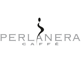logo-vescovi-rgb