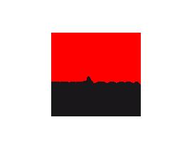 logo-testa-rossa-rgb