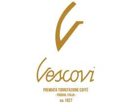 logo-vescovi-black